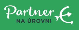 Zoznamka Partner na úrovni